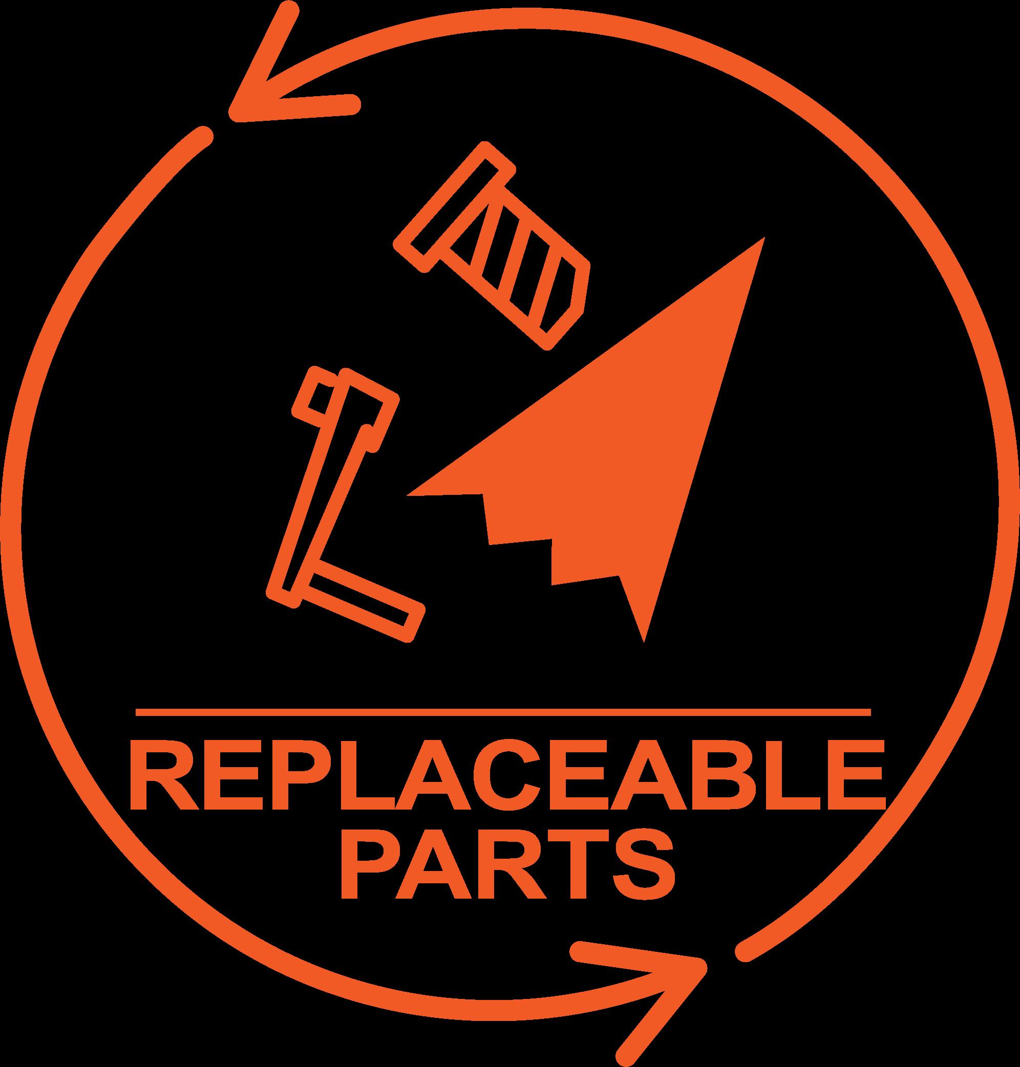 replaceable parts.png