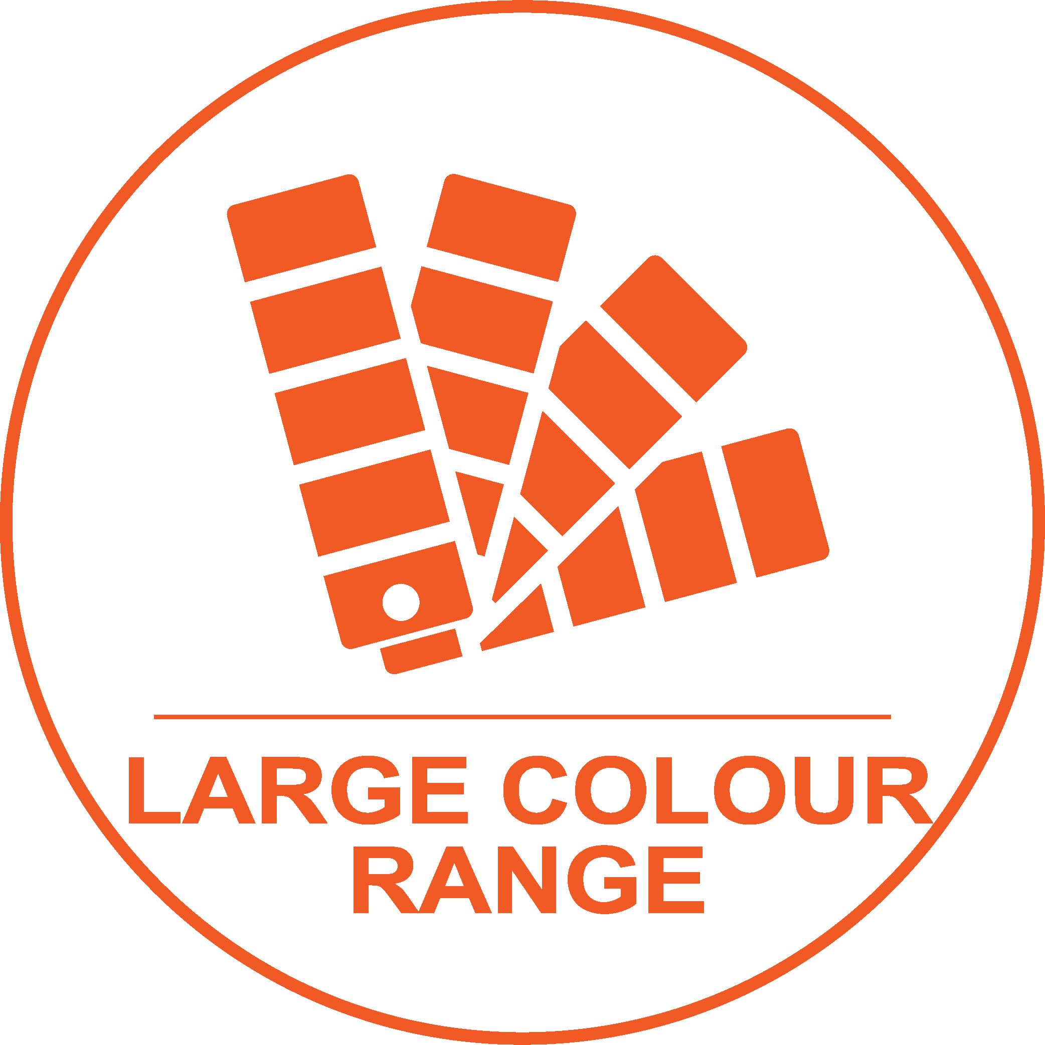 large colour.png