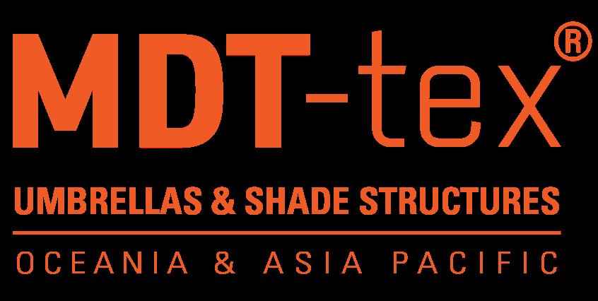 NEW Logo MDT OceaniaAPAC Kopie.png