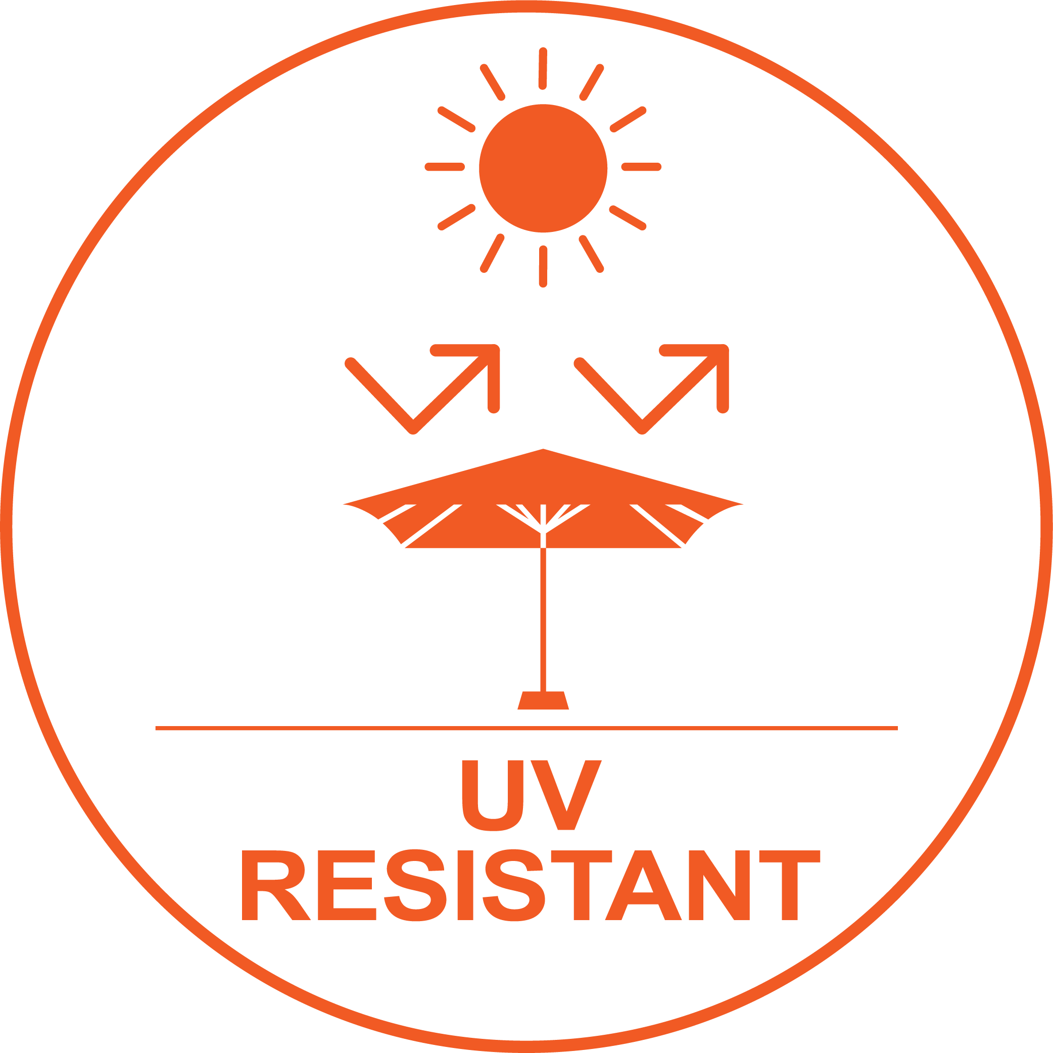 uv resistant new.png