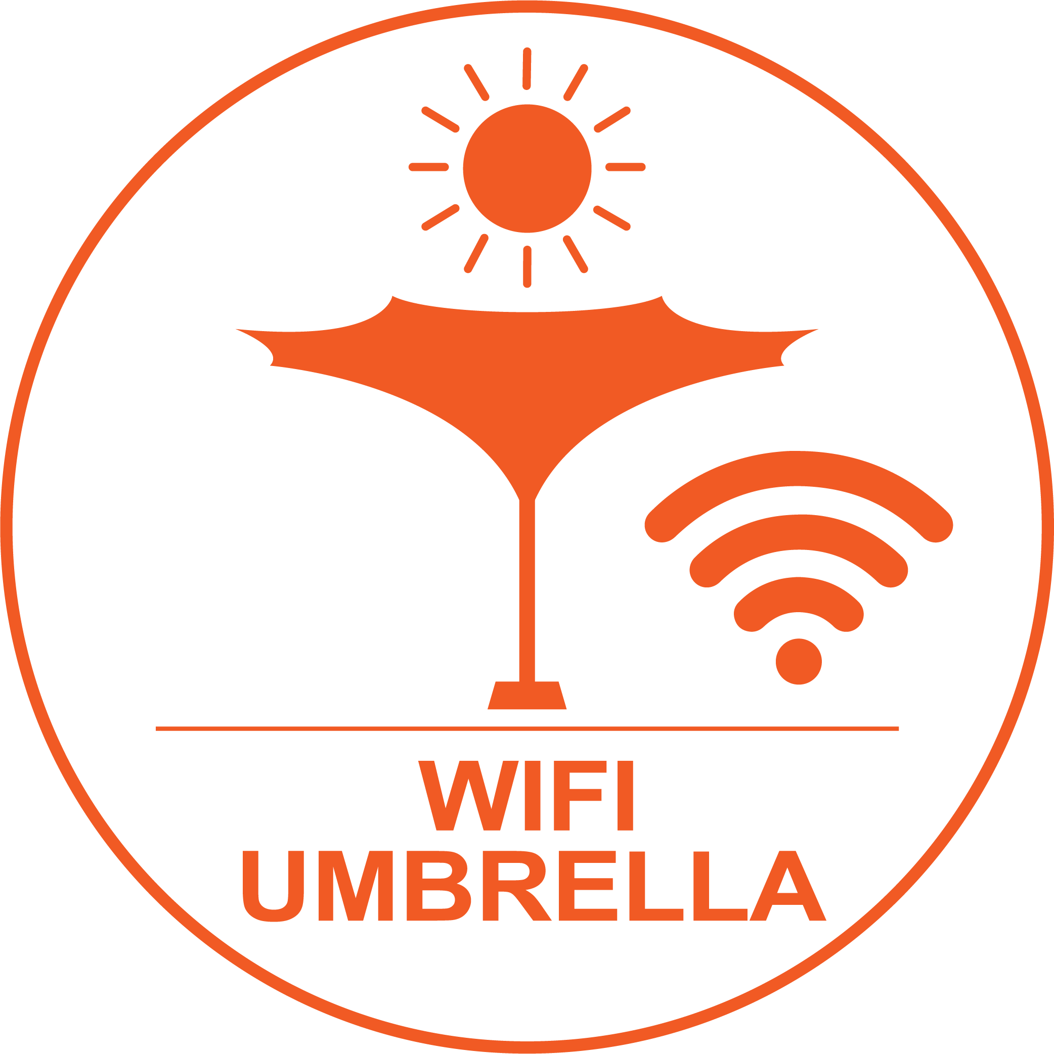 wifi umbrella.png