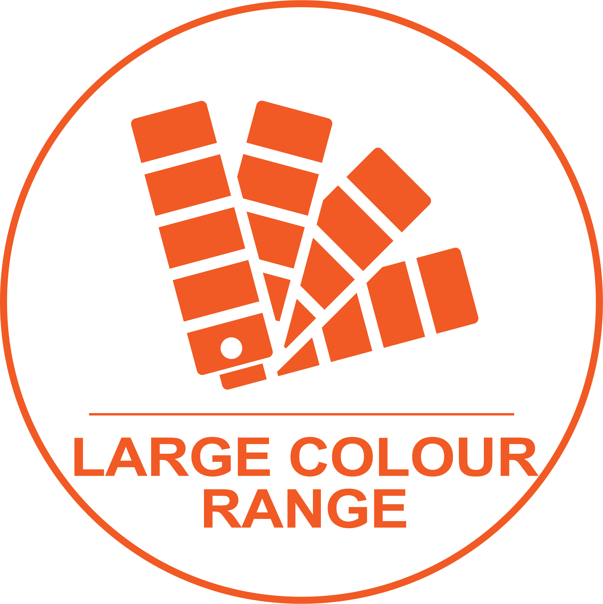 large colour.png