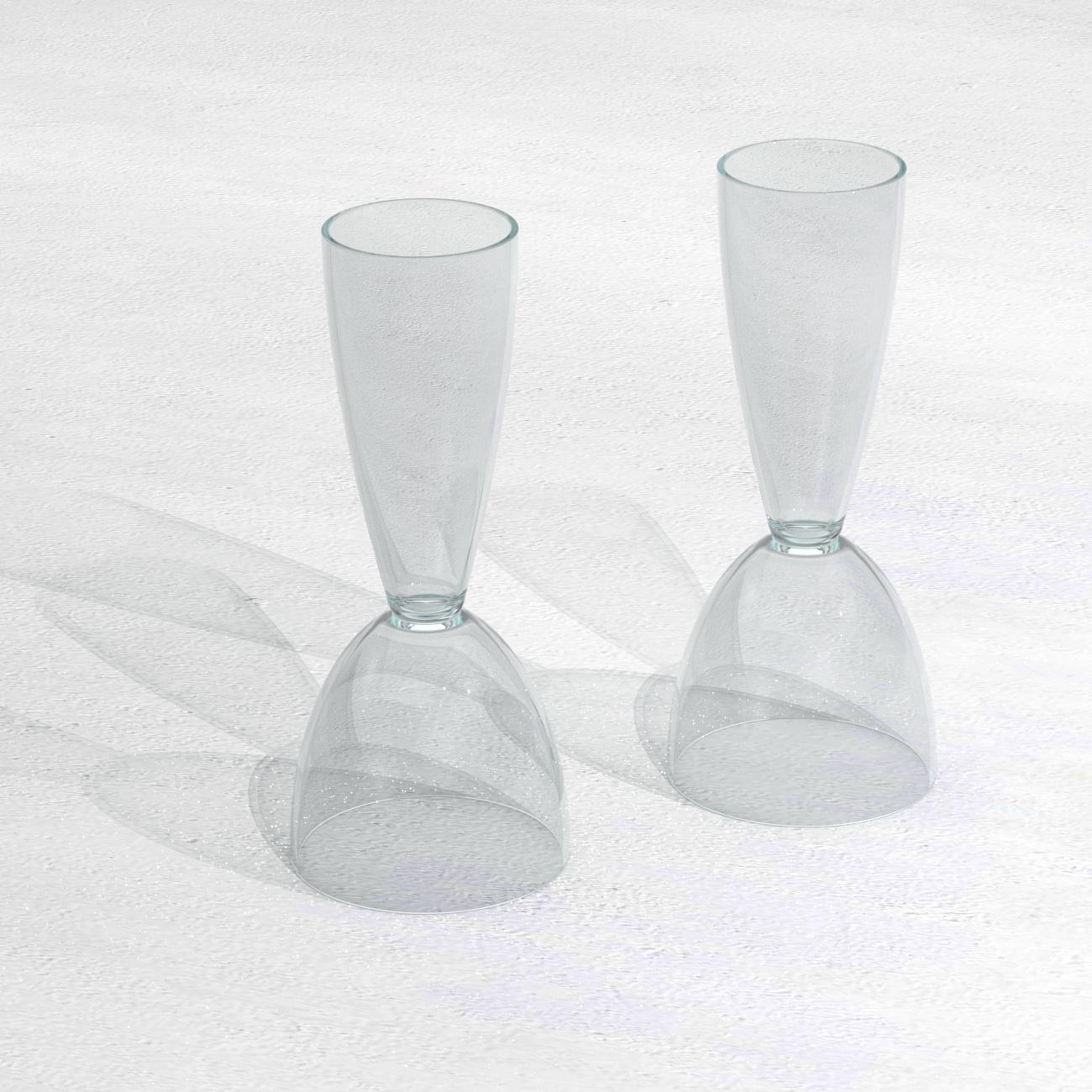 verres+11.jpg