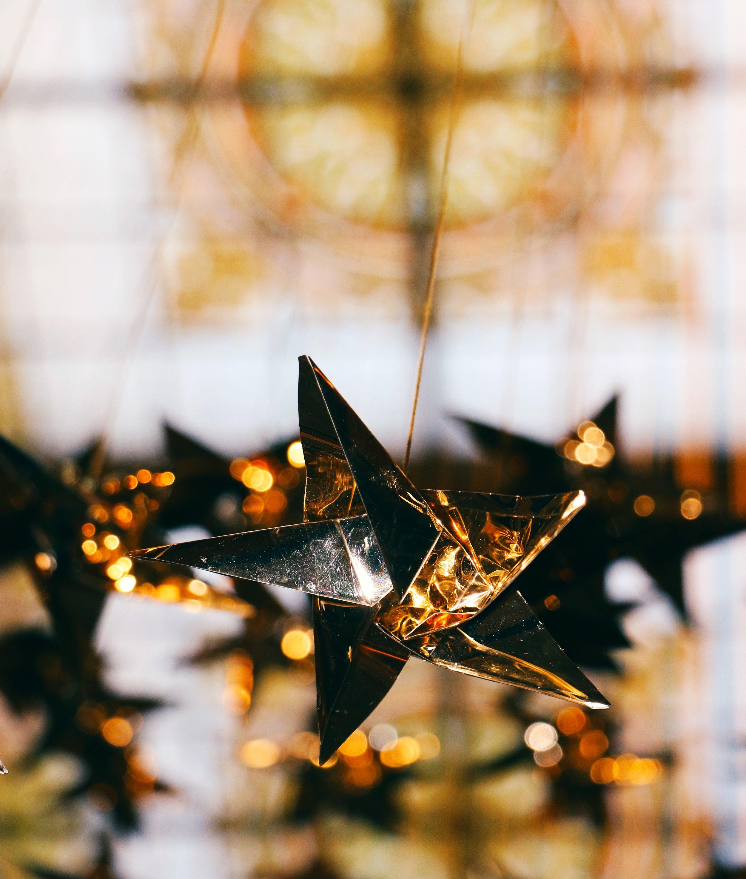 CA-Atrium-Christmas-Decoration-2018-0013.jpg