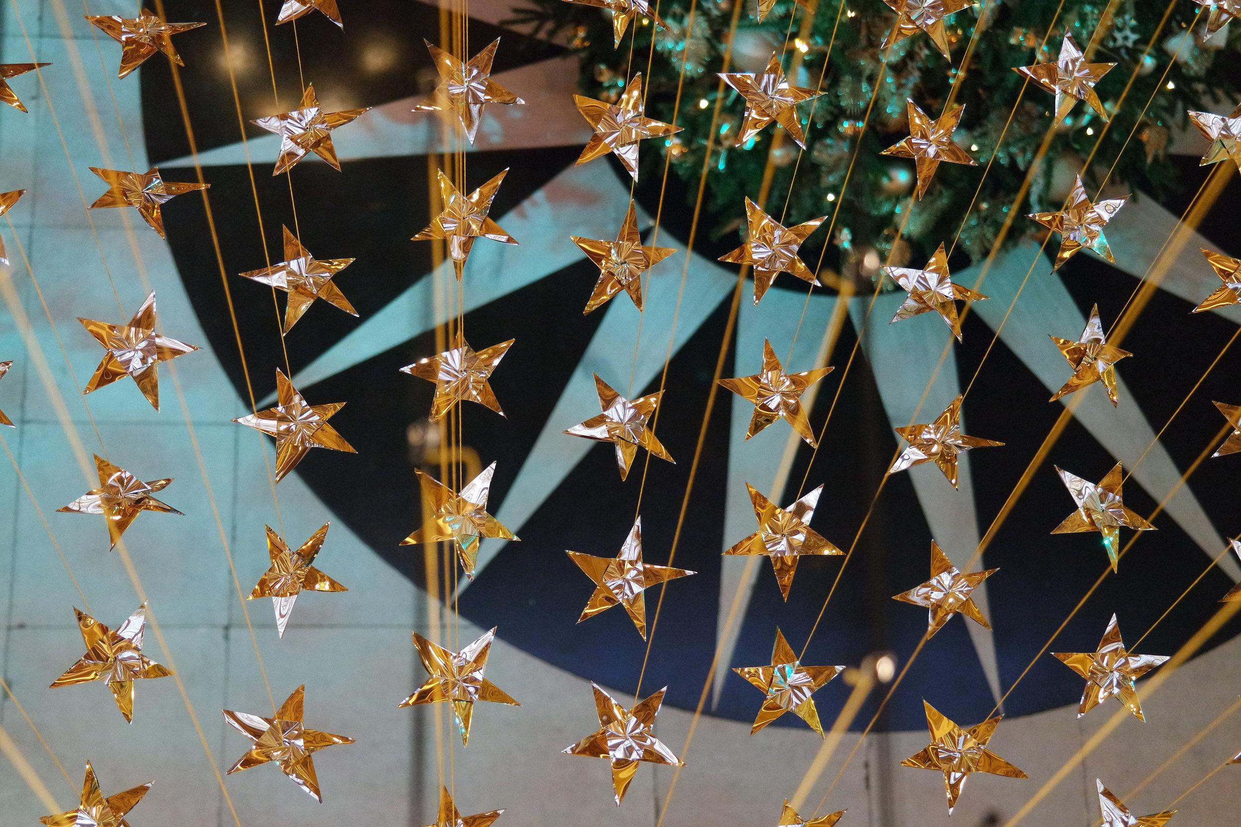 SBM_CA-Atrium-Christmas-Decoration-2018-0005.jpg