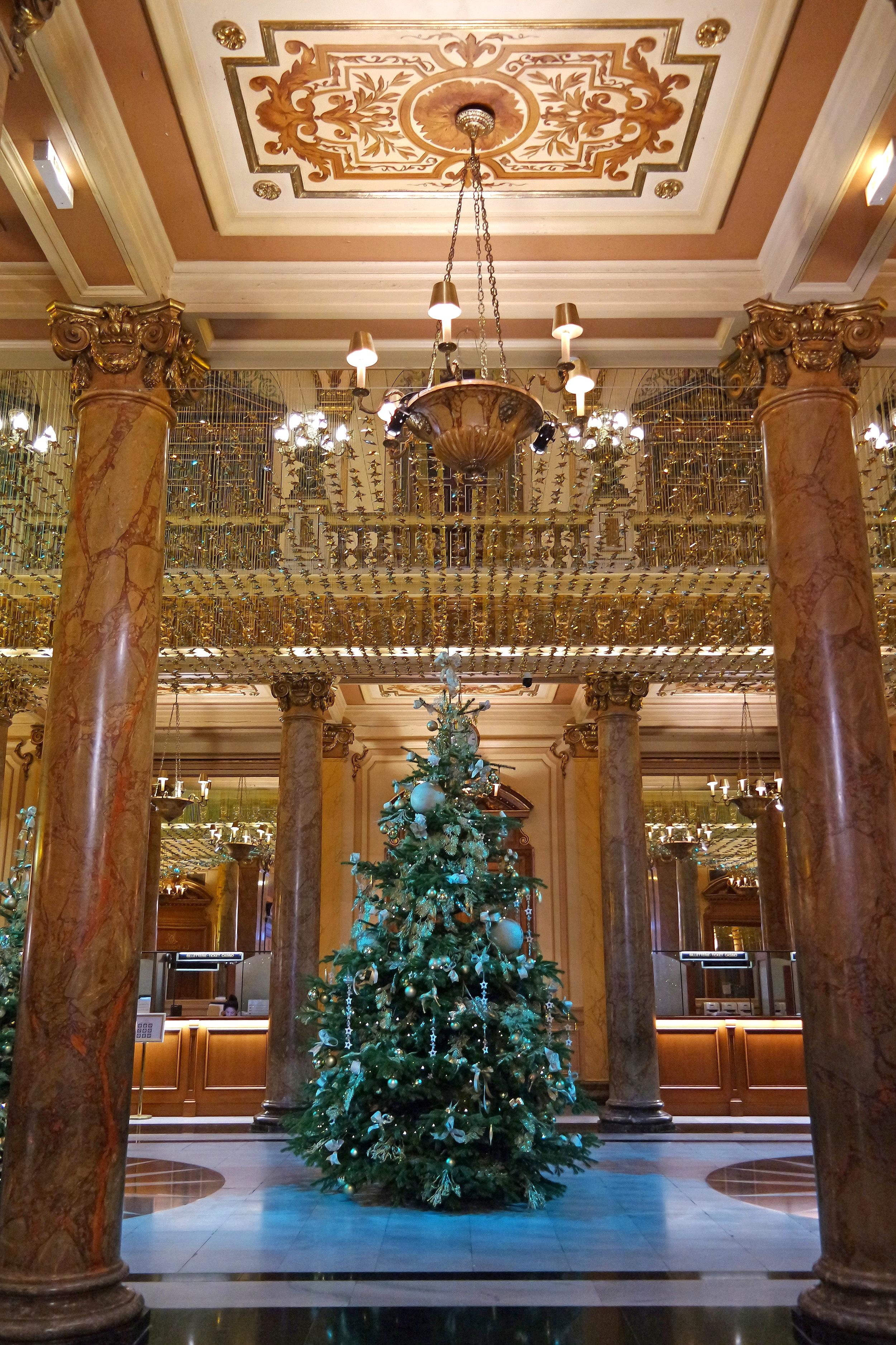 SBM_CA-Atrium-Christmas-Decoration-2018-0006.jpg