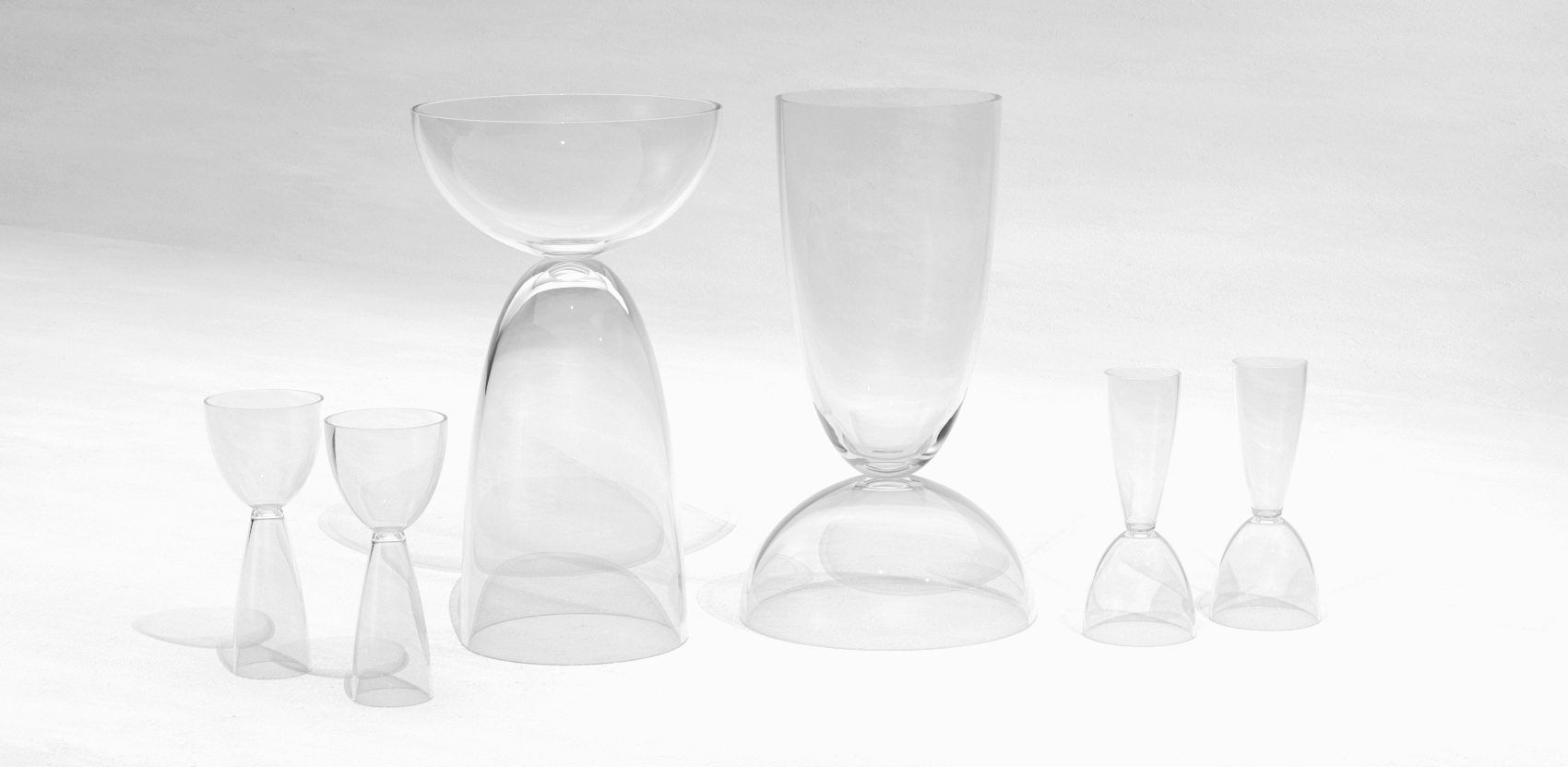 carafes+%26+glasses+new+.jpg
