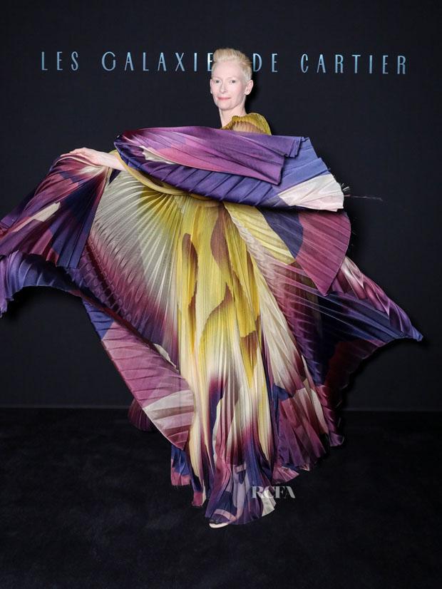Tilda-Swinton-In-Iris-van-Herpen-Haute-Couture-Les-Galaxies-de-Cartier.jpg