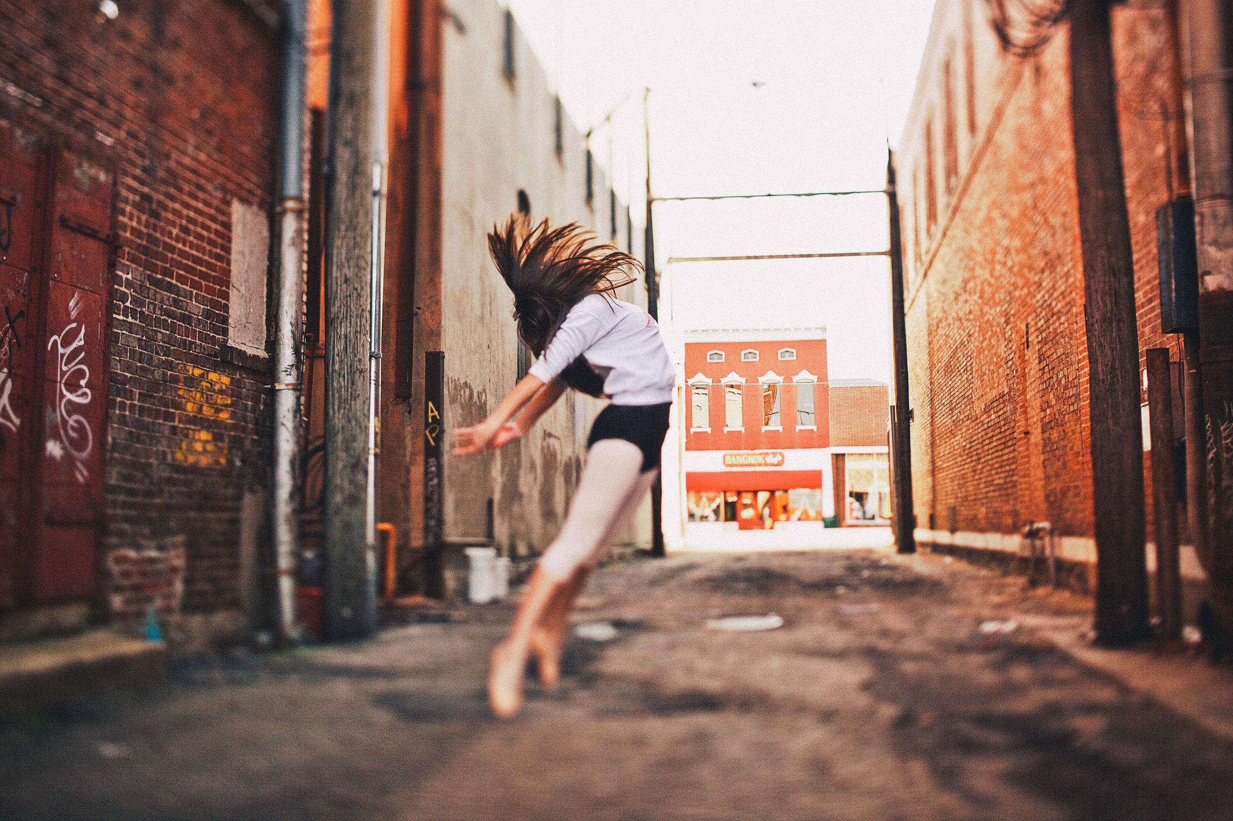 arkansas_senior_portrait_photographer_043.jpg