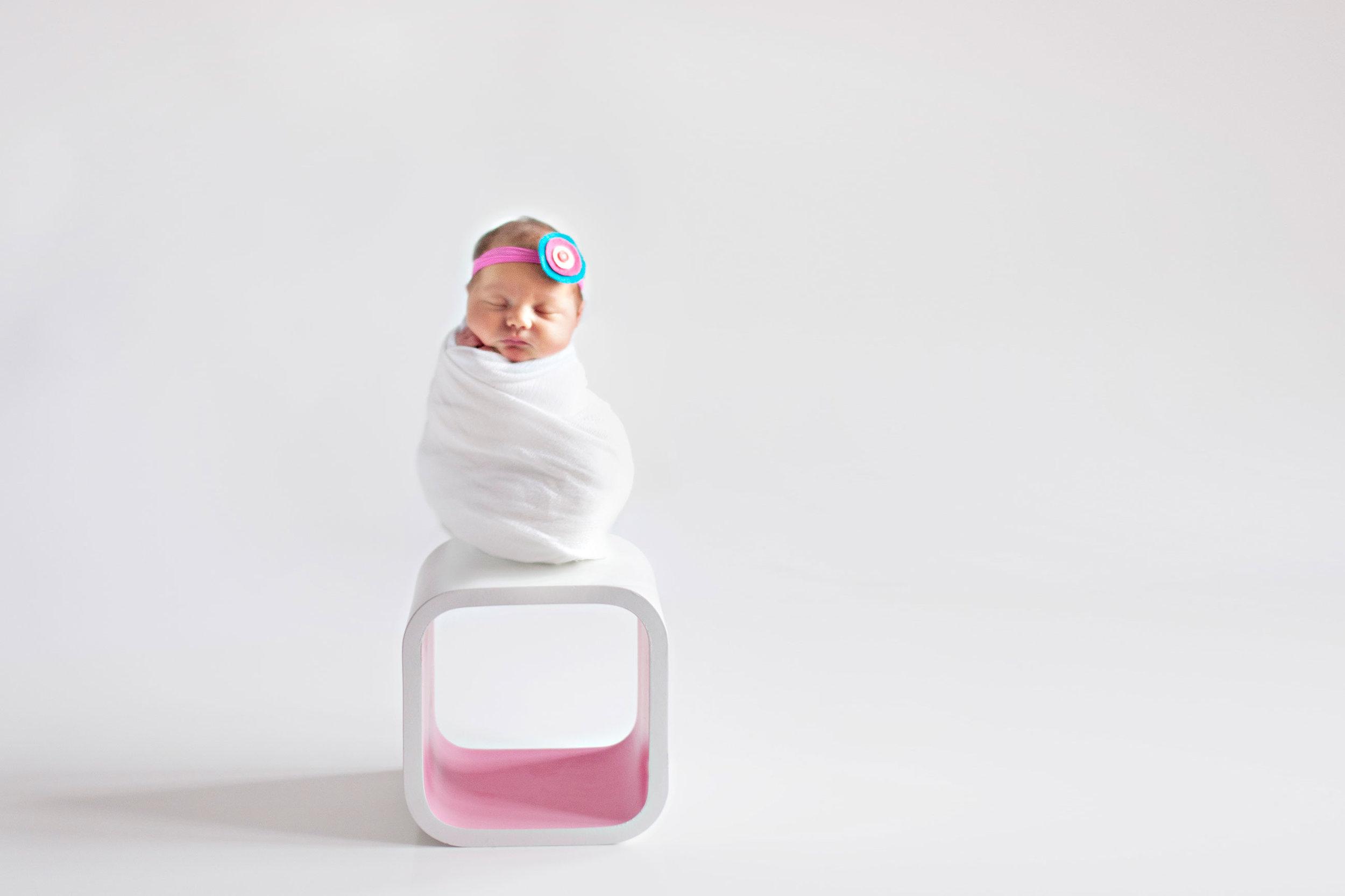 arkansas_newborn-child_photographer_002.jpg
