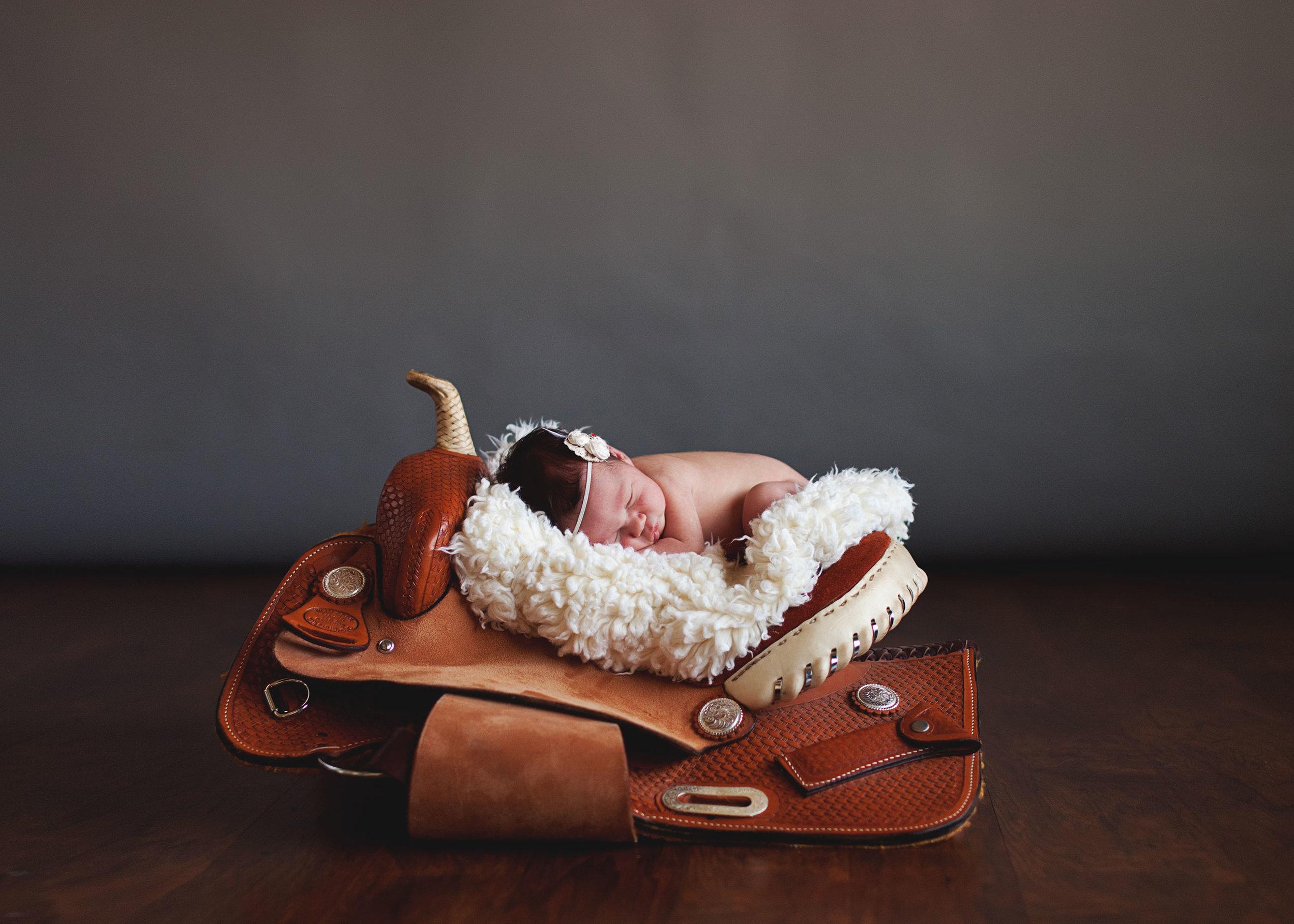 arkansas_newborn-child_photographer_004.jpg
