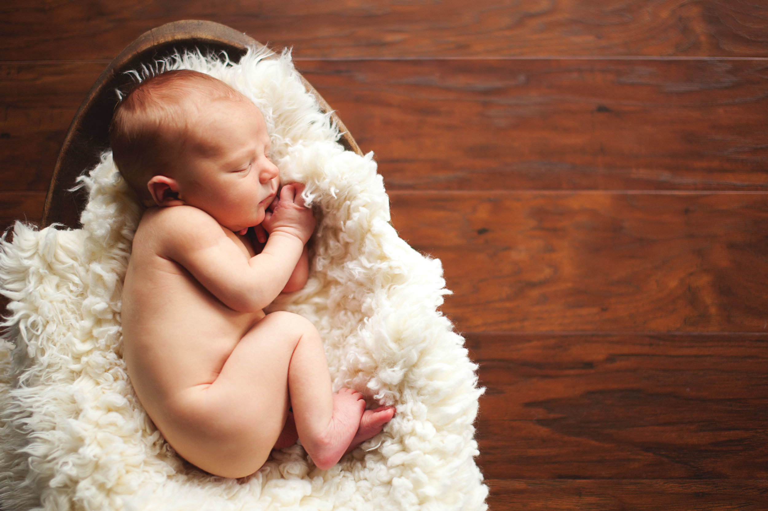 arkansas_newborn-child_photographer_009.jpg