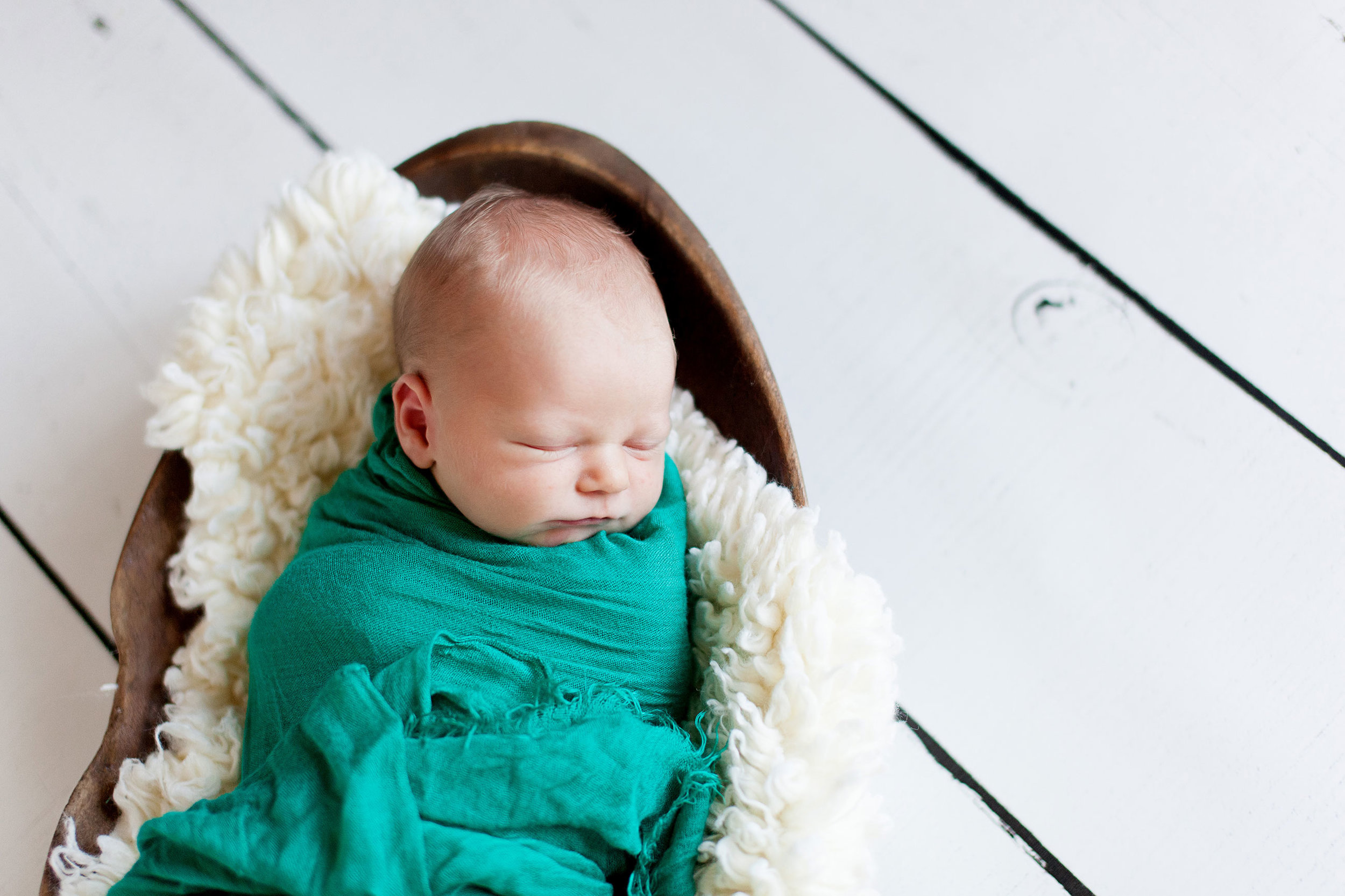 arkansas_newborn-child_photographer_018.jpg