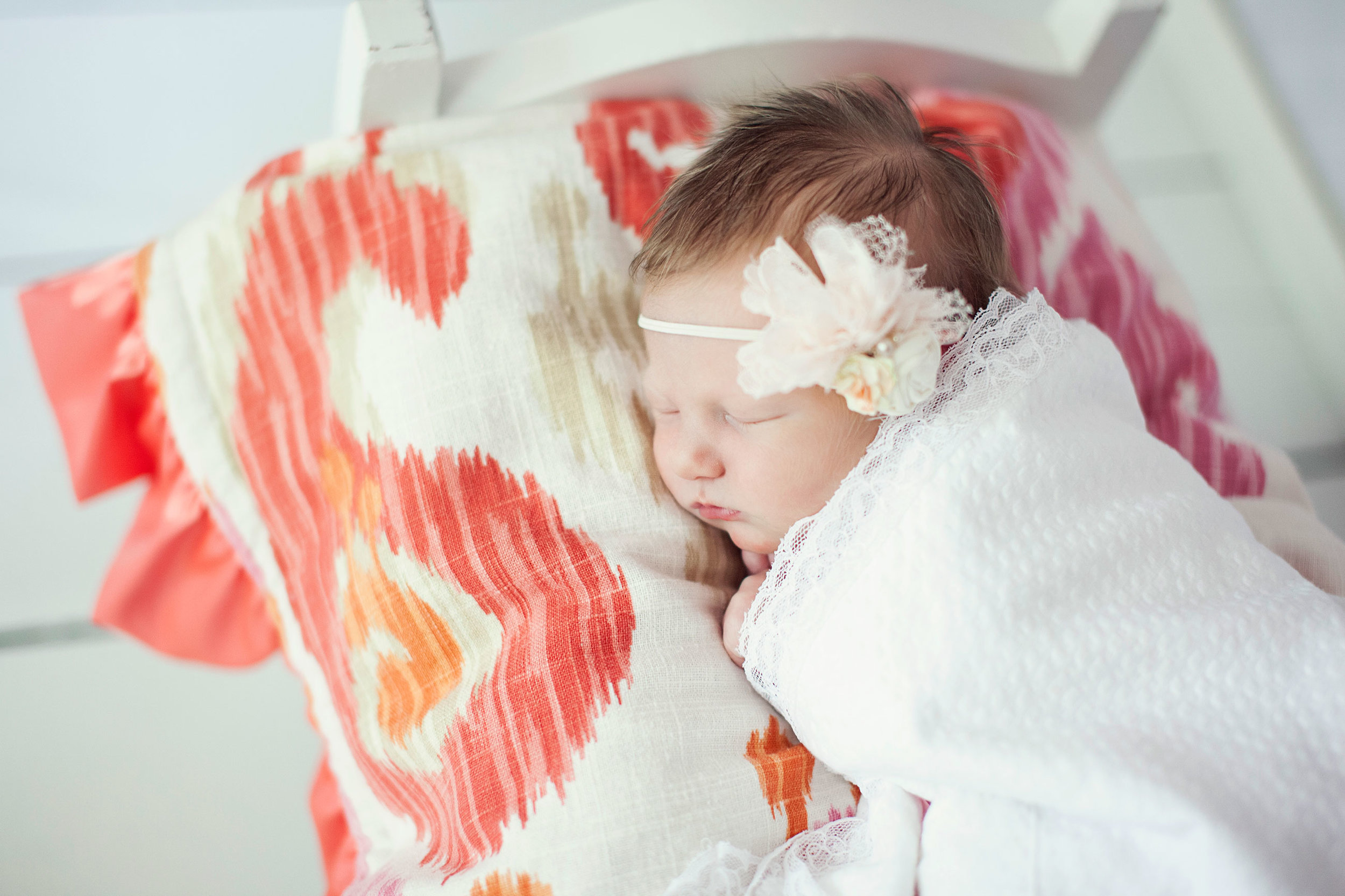 arkansas_newborn-child_photographer_027.jpg