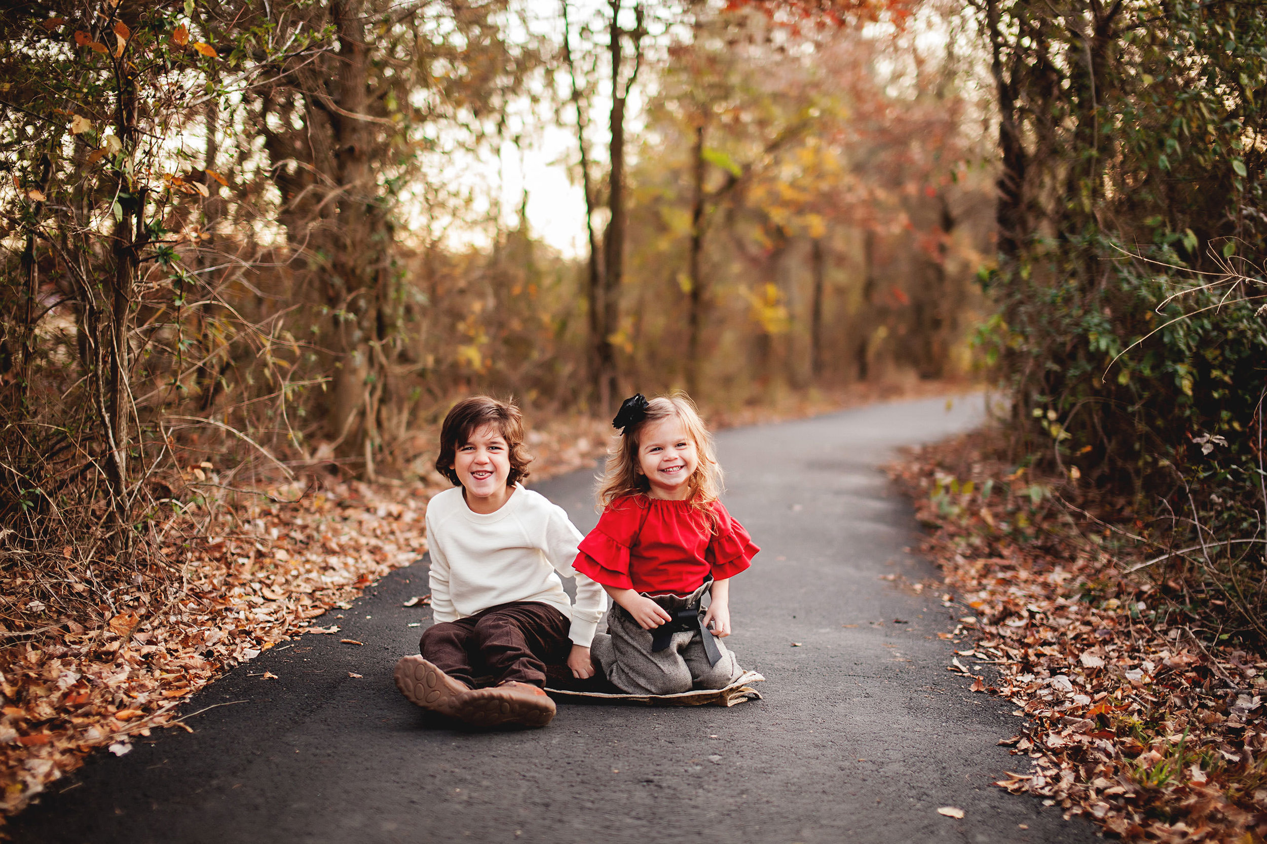 arkansas_children_child_portrait-013.jpg