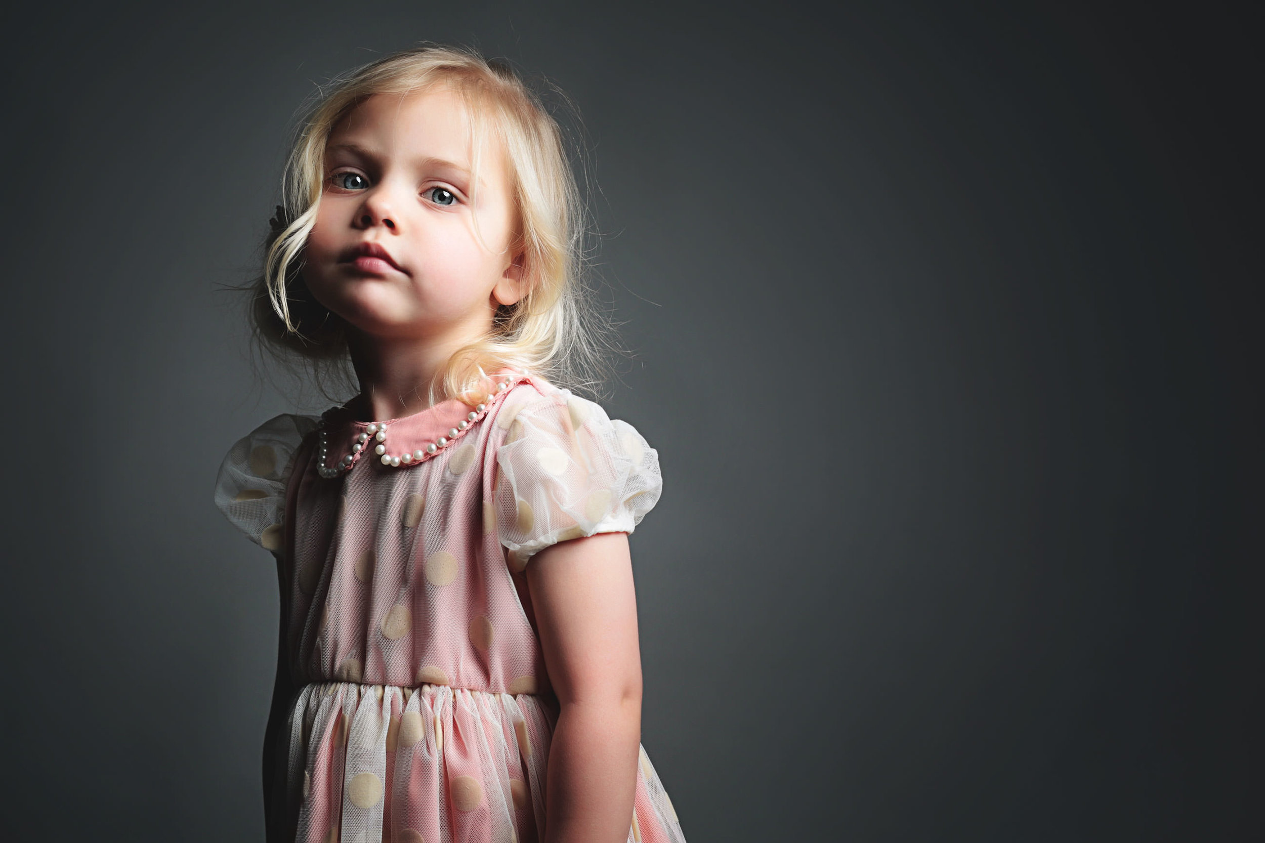 arkansas_children_child_portrait-029.jpg