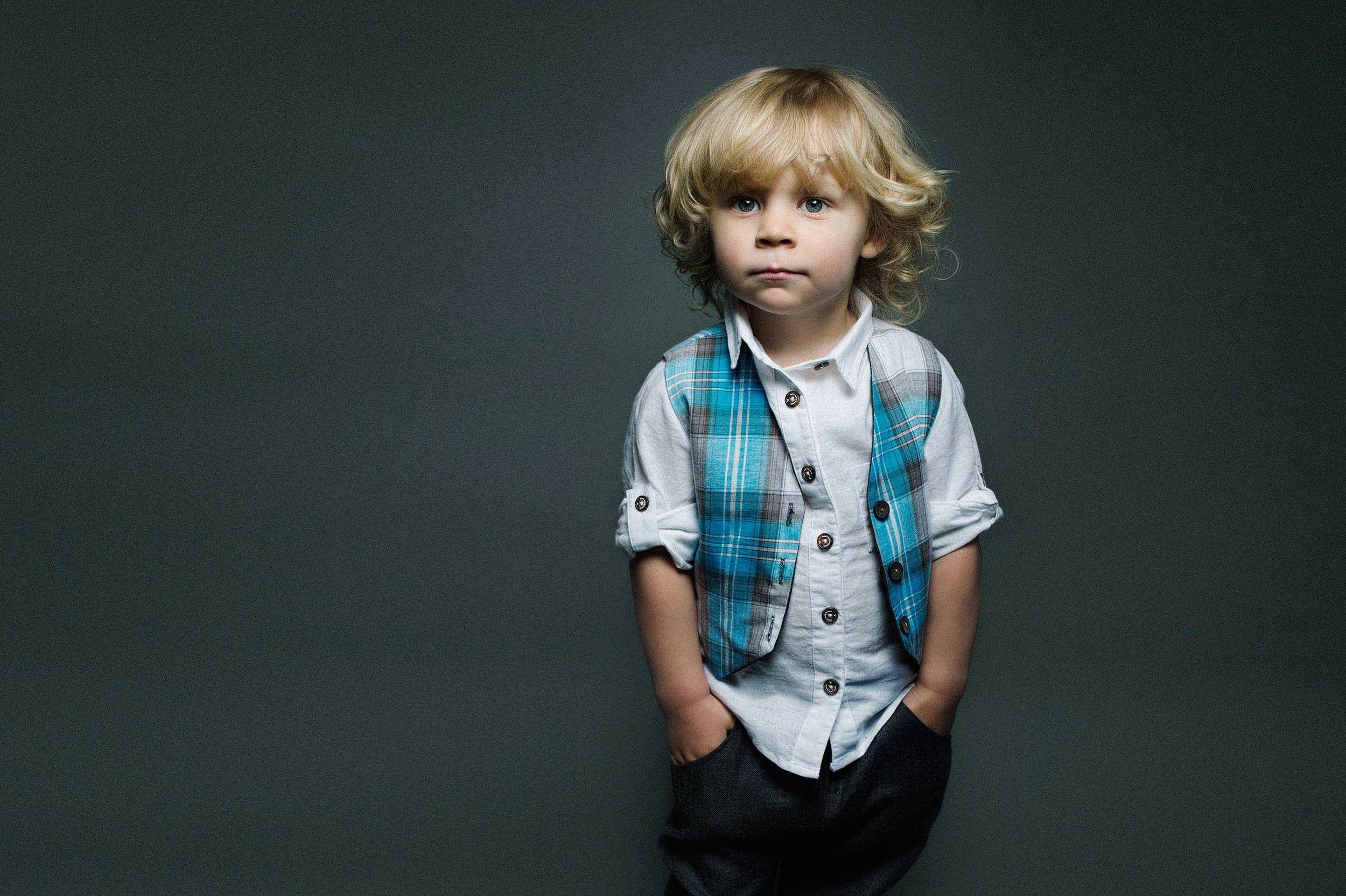 arkansas_children_child_portrait-016.jpg