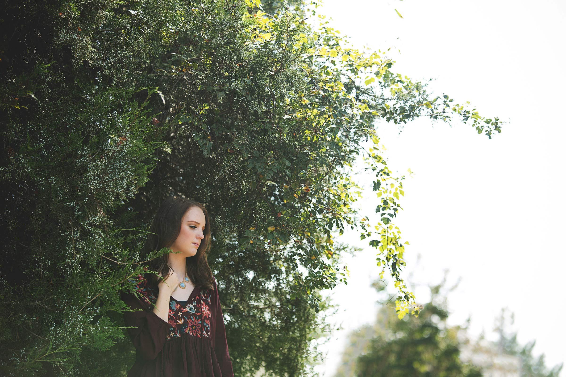 arkansas_senior_portrait_photographer_051.jpg