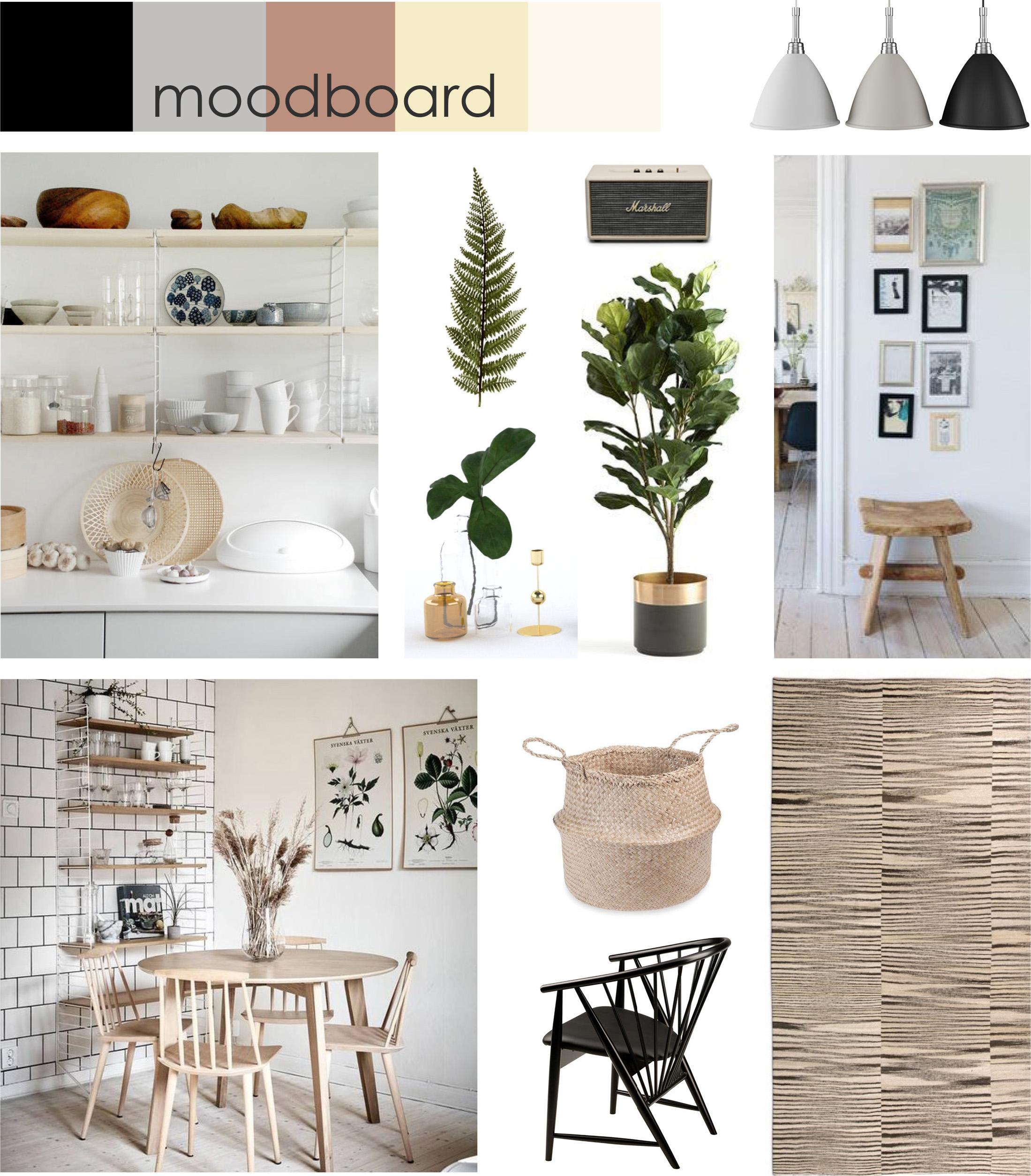 Moodboard_webben_5.jpg