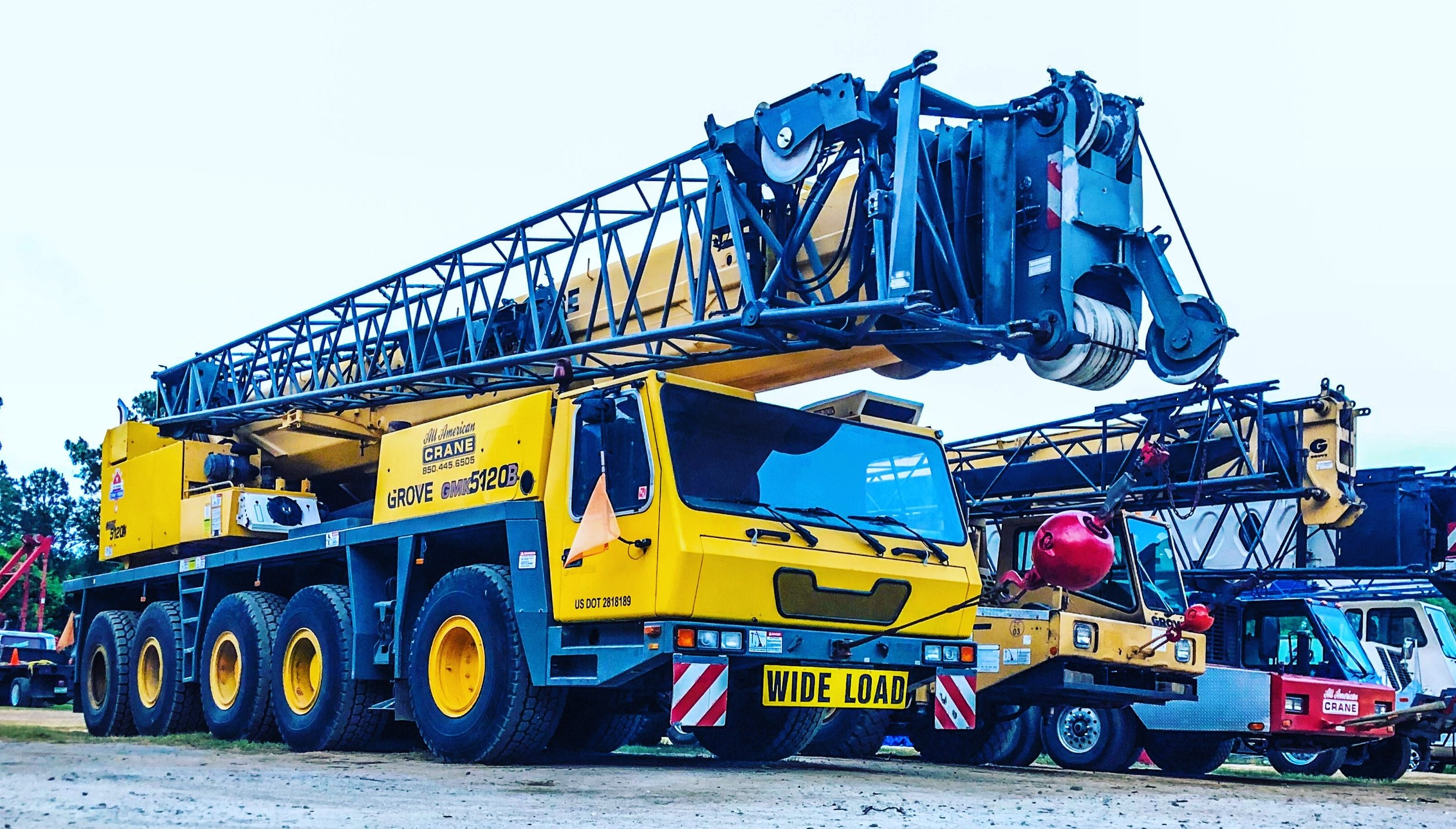 Crane Grove 5120 parked in shop yard cropped.jpg