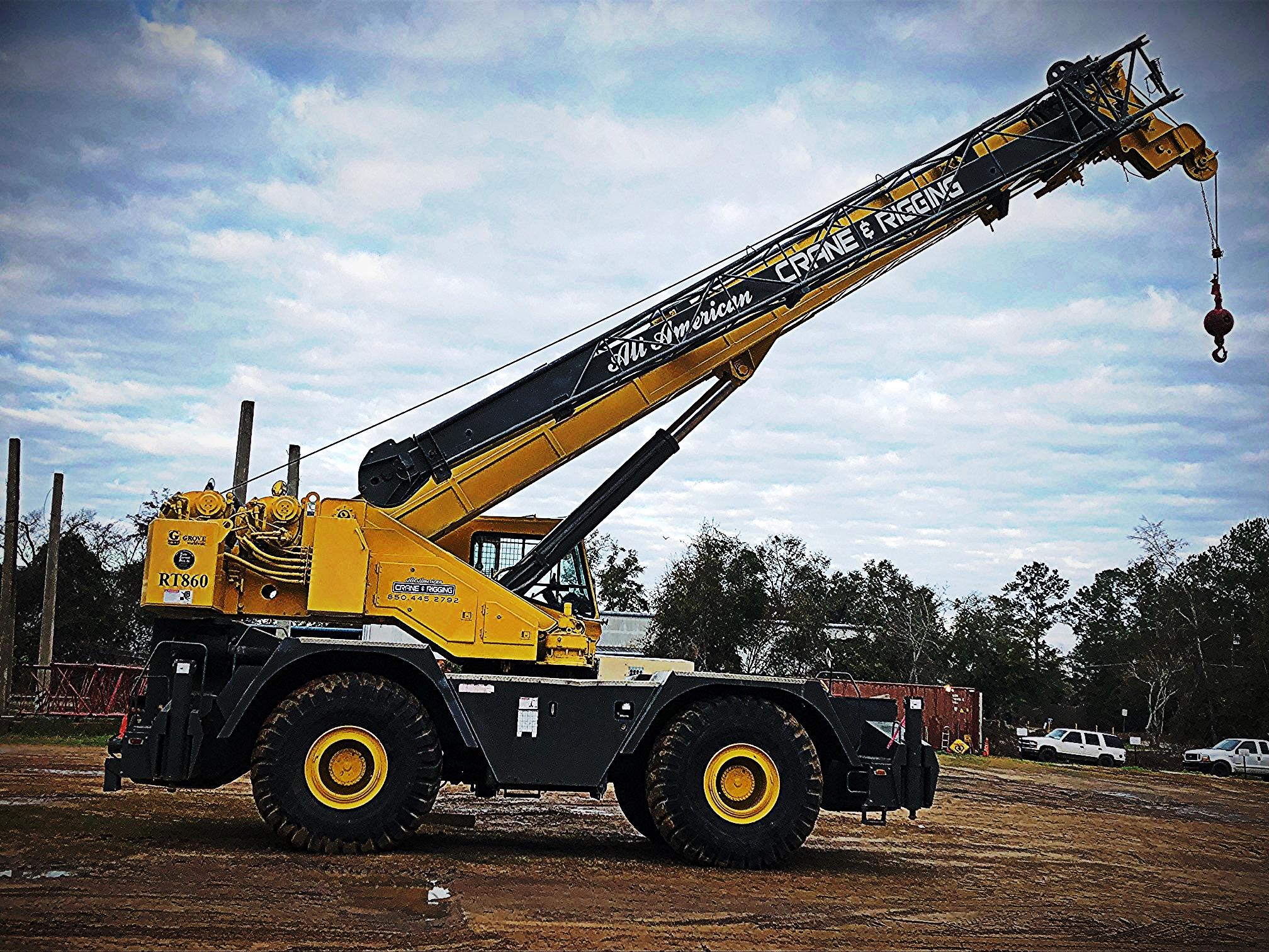 crane RT860 60 ton rough terrain edited.jpg