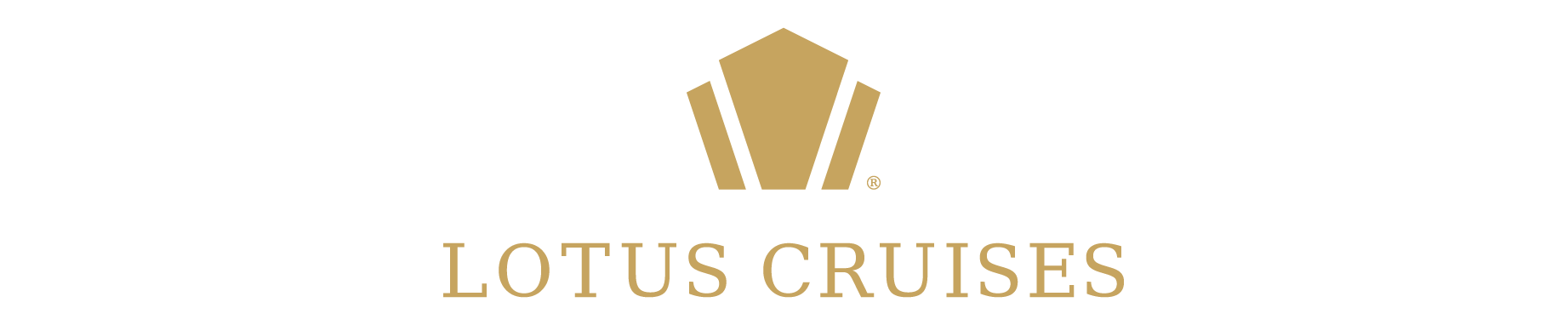 Lotus-Cruises-small_transp_wide.png
