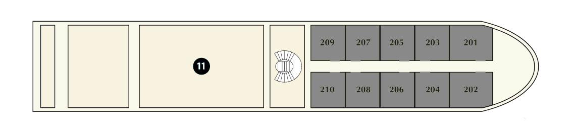 MN_Deckplan4.jpg
