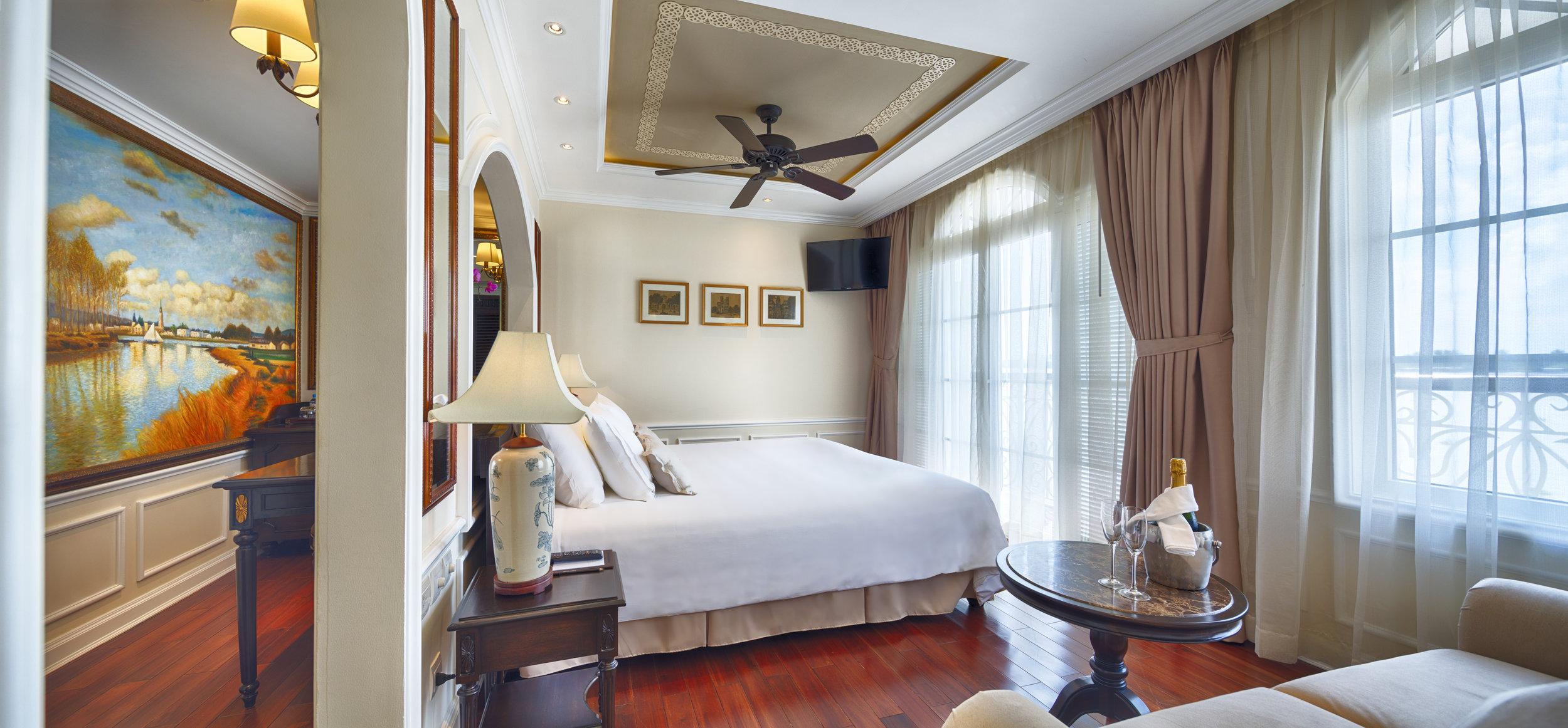 Mekong Nav-Prestige Suite-001 copy.jpg
