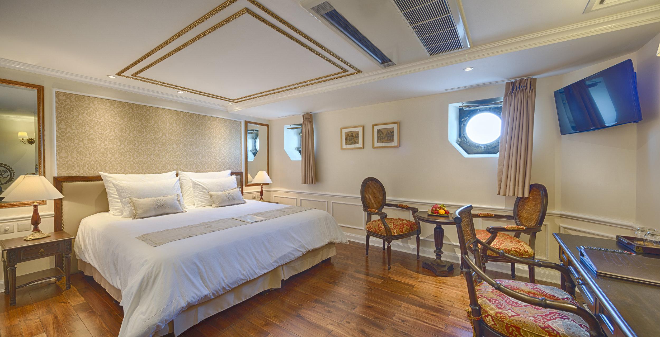 Mekong Nav-Superior Suite-001.jpg