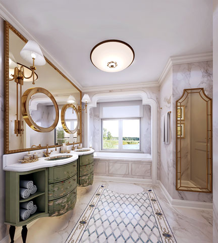 Grande-Suite-Bathroom.jpg