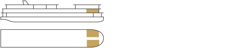 deck_icons-nav-1.jpg