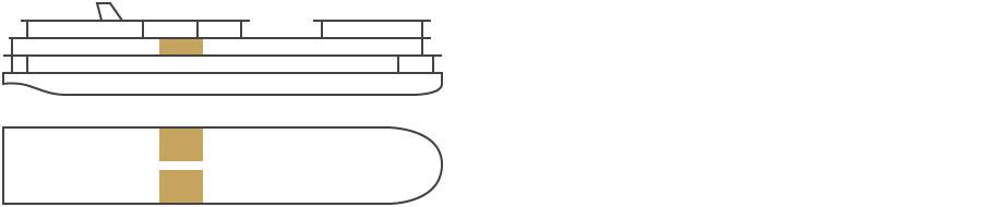 deck_icons-nav-2.jpg