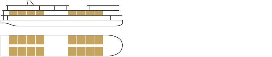 deck_icons-nav-3.jpg