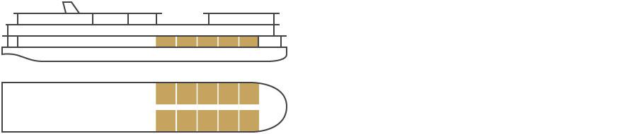 deck_icons-nav-4.jpg