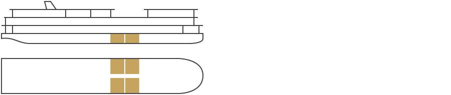 deck_icons-nav-5.jpg