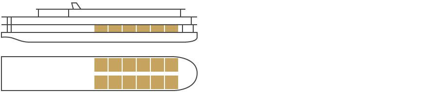 deck_icons-jew-4.jpg