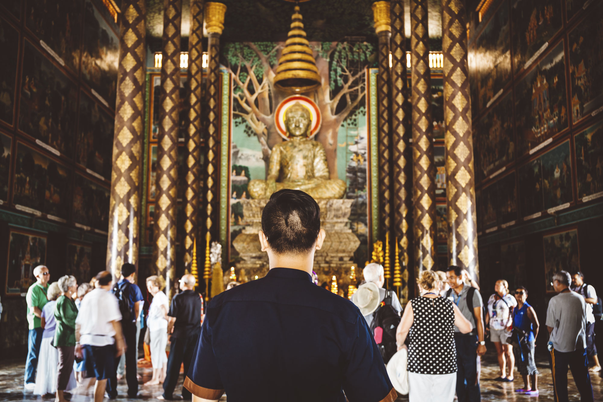 Wat-Hanchey-Water-Blessing-2_small.jpg