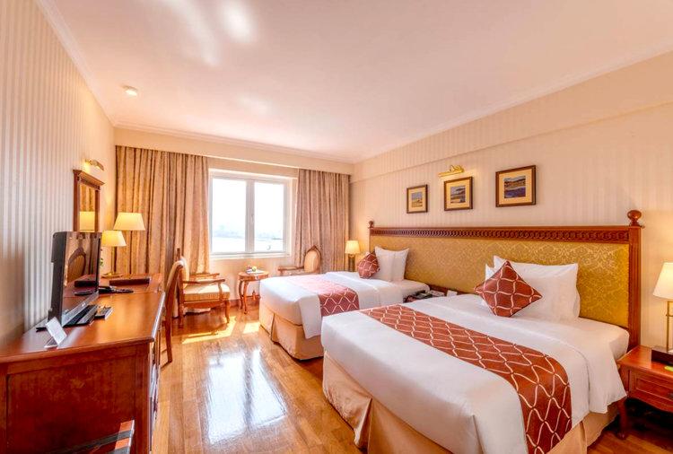 HotelGrandSaigon_HoChiMinhCity_Room.jpg