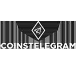 coinstelegram.png
