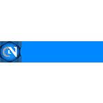 cryptoNewsZ.png