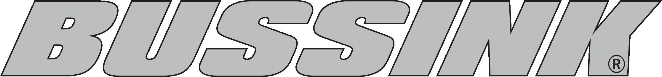 Bussink_Logo_registered.png