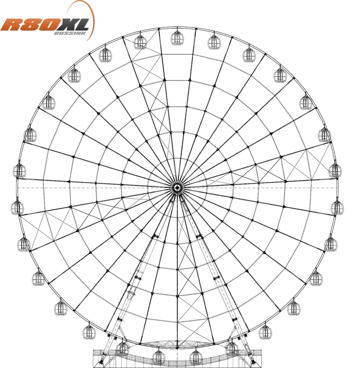 R80XL Website.jpg