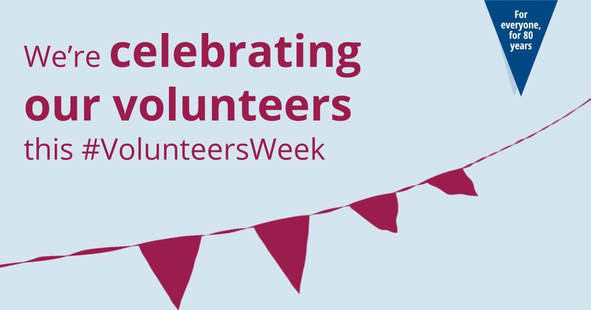 Volunteers week 2019.jpg