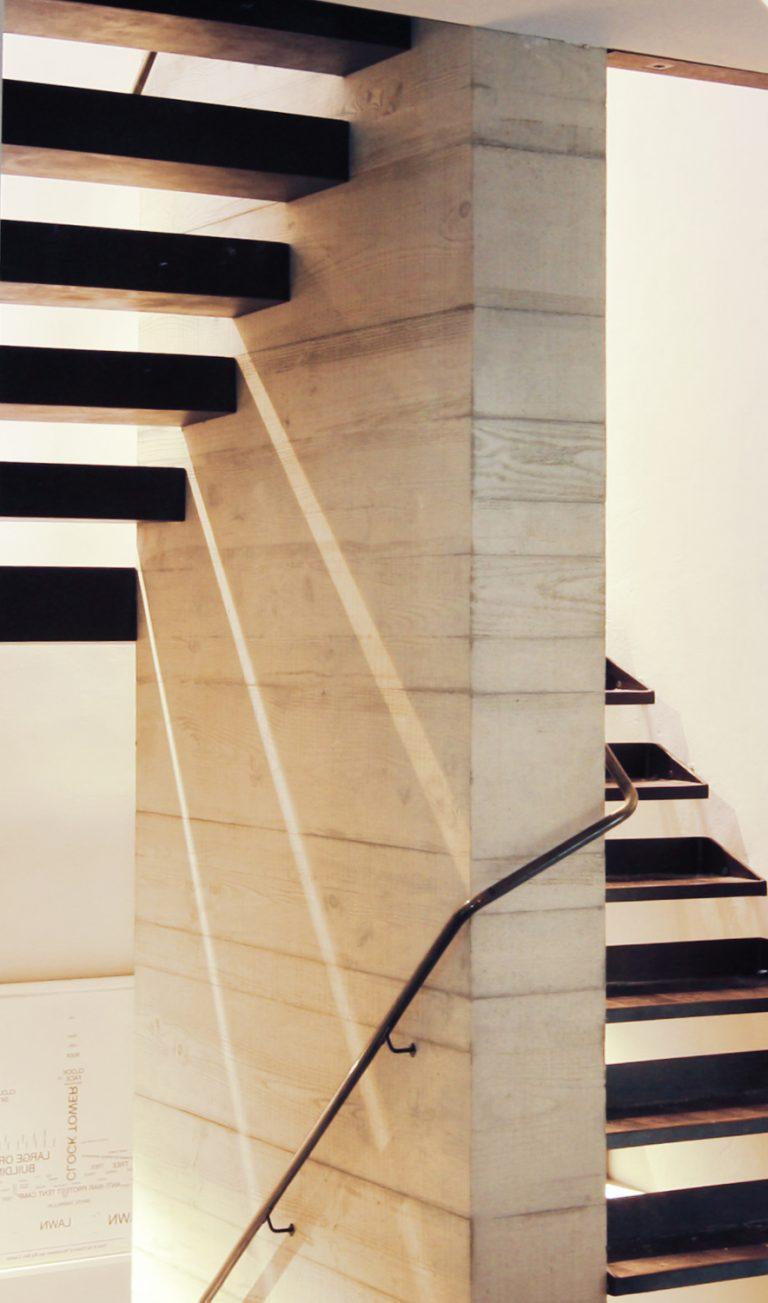 shell-house-stair-768x1303.jpg