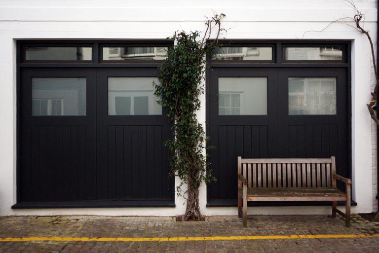 Pembridge-Crescent-2-768x513.jpg