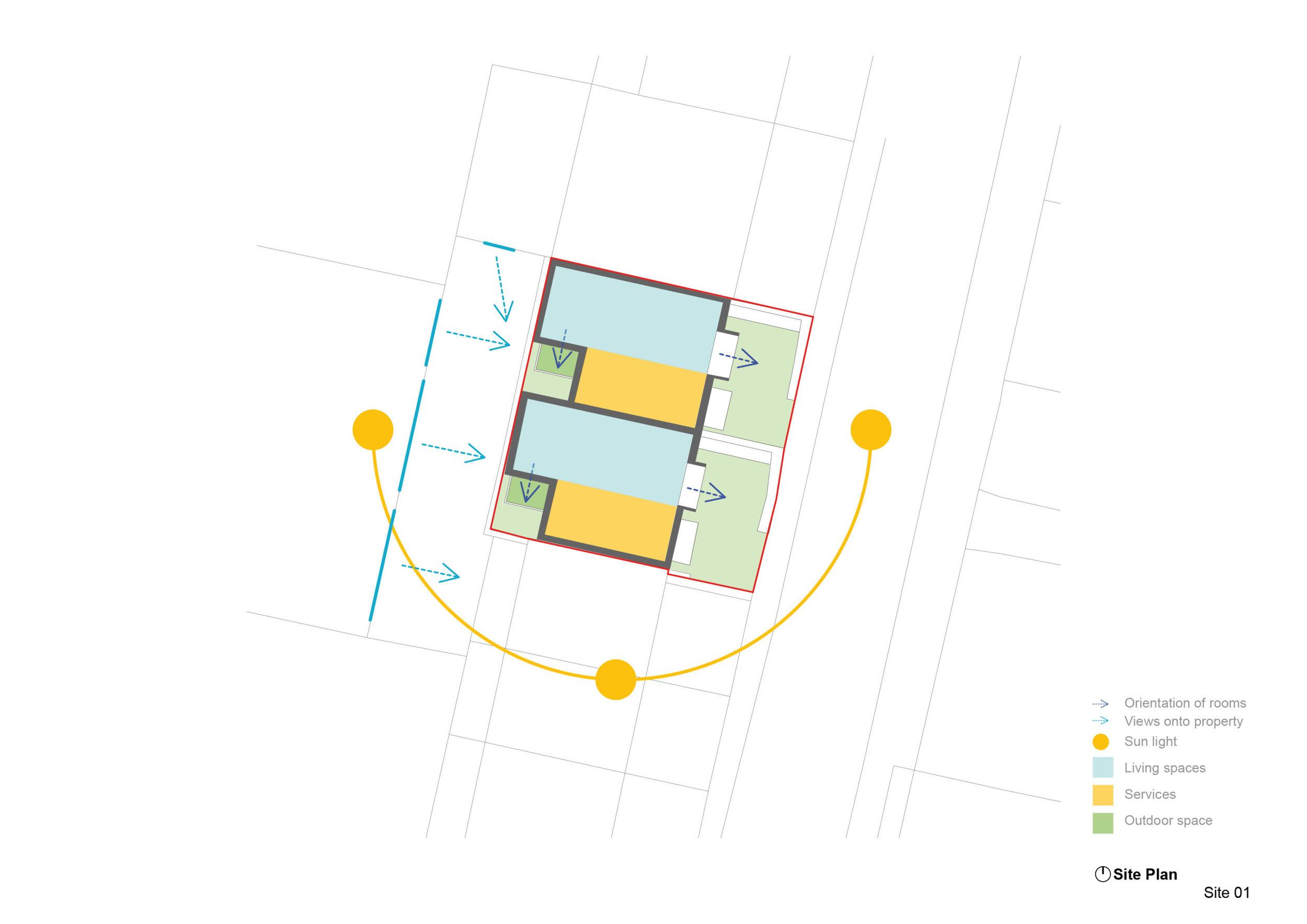 Frederick-St_Site-Plan.jpg