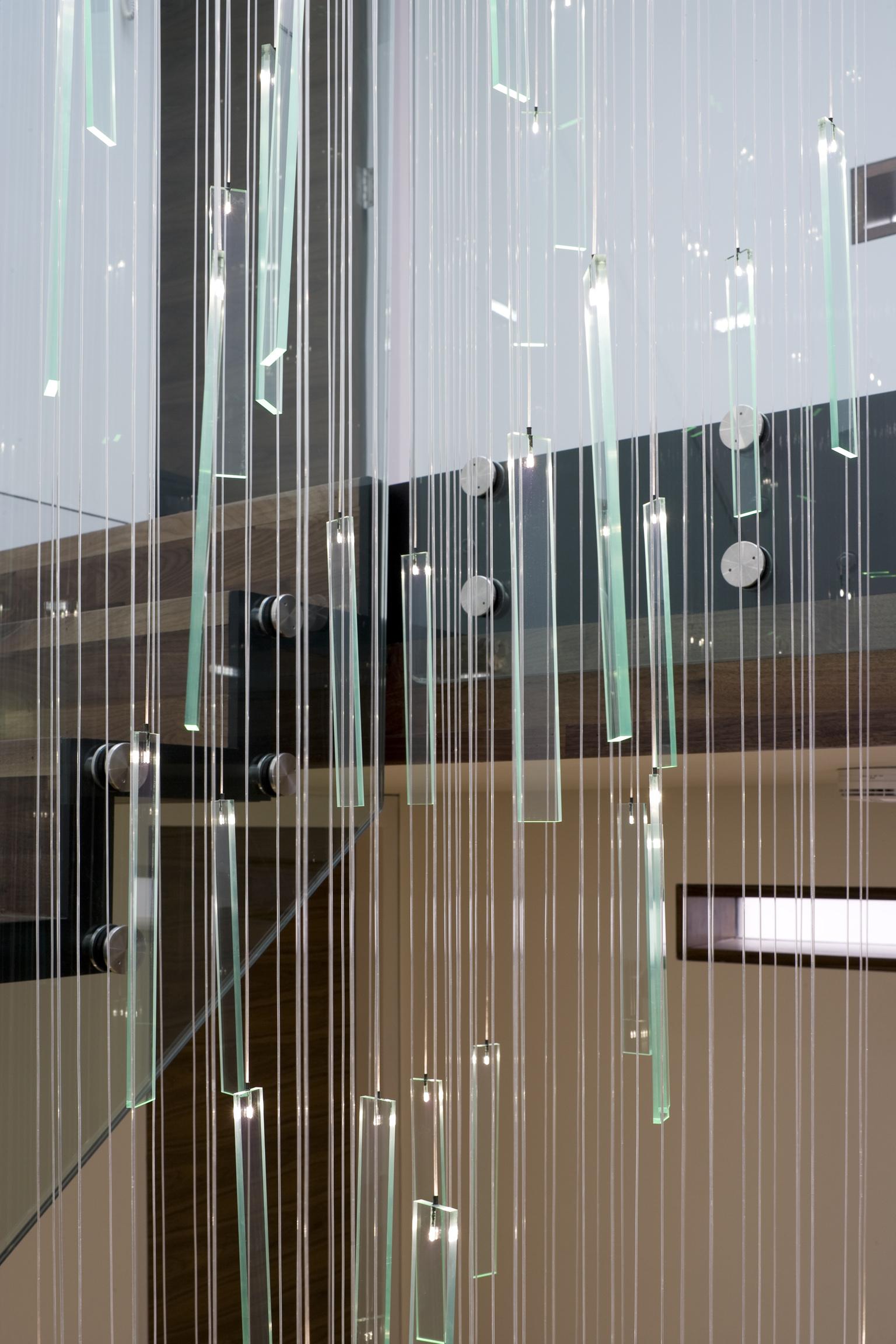 0709-stair-chandelier-03.jpg