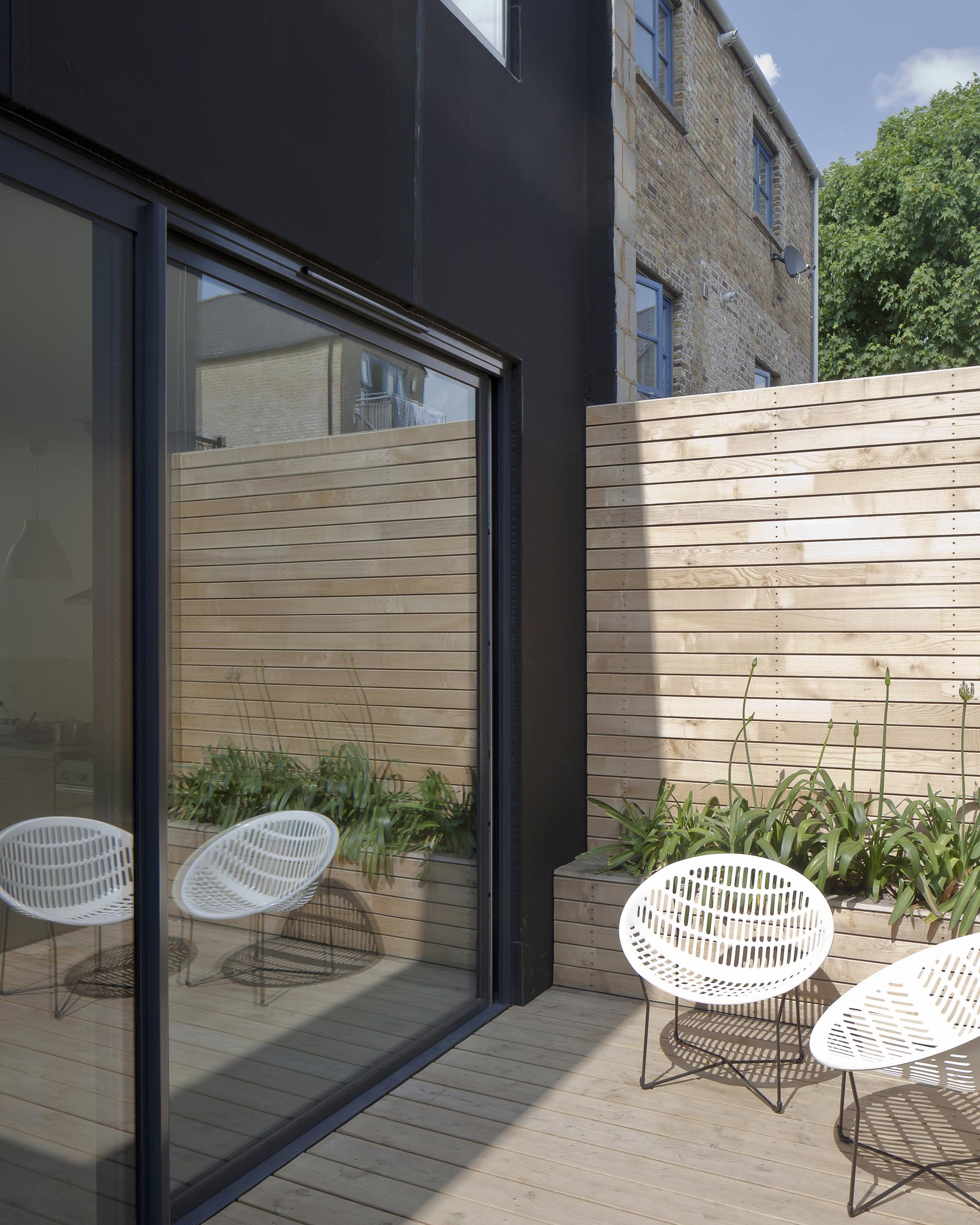Amhurst-courtyard.jpg