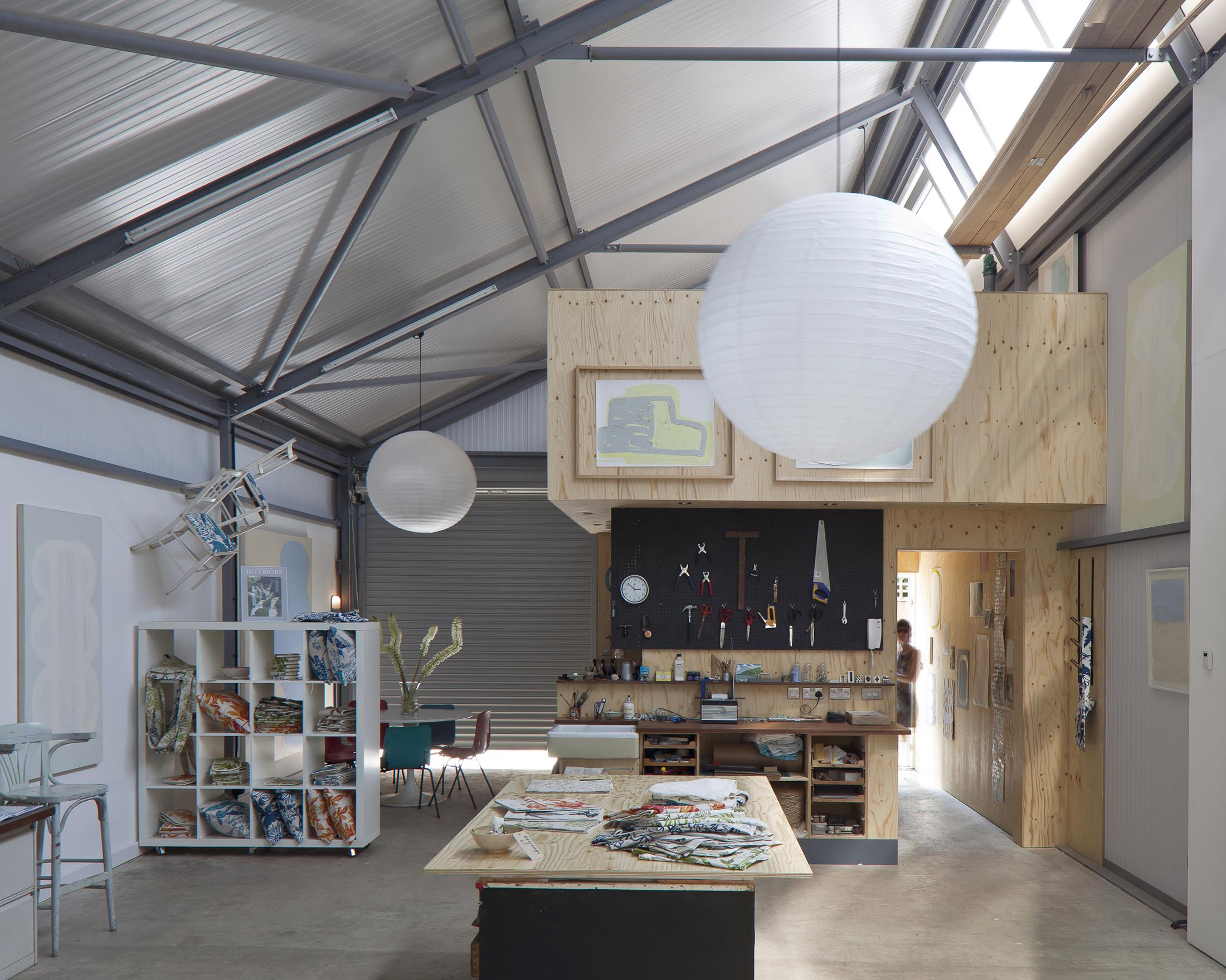 Amhurst-studio.jpg
