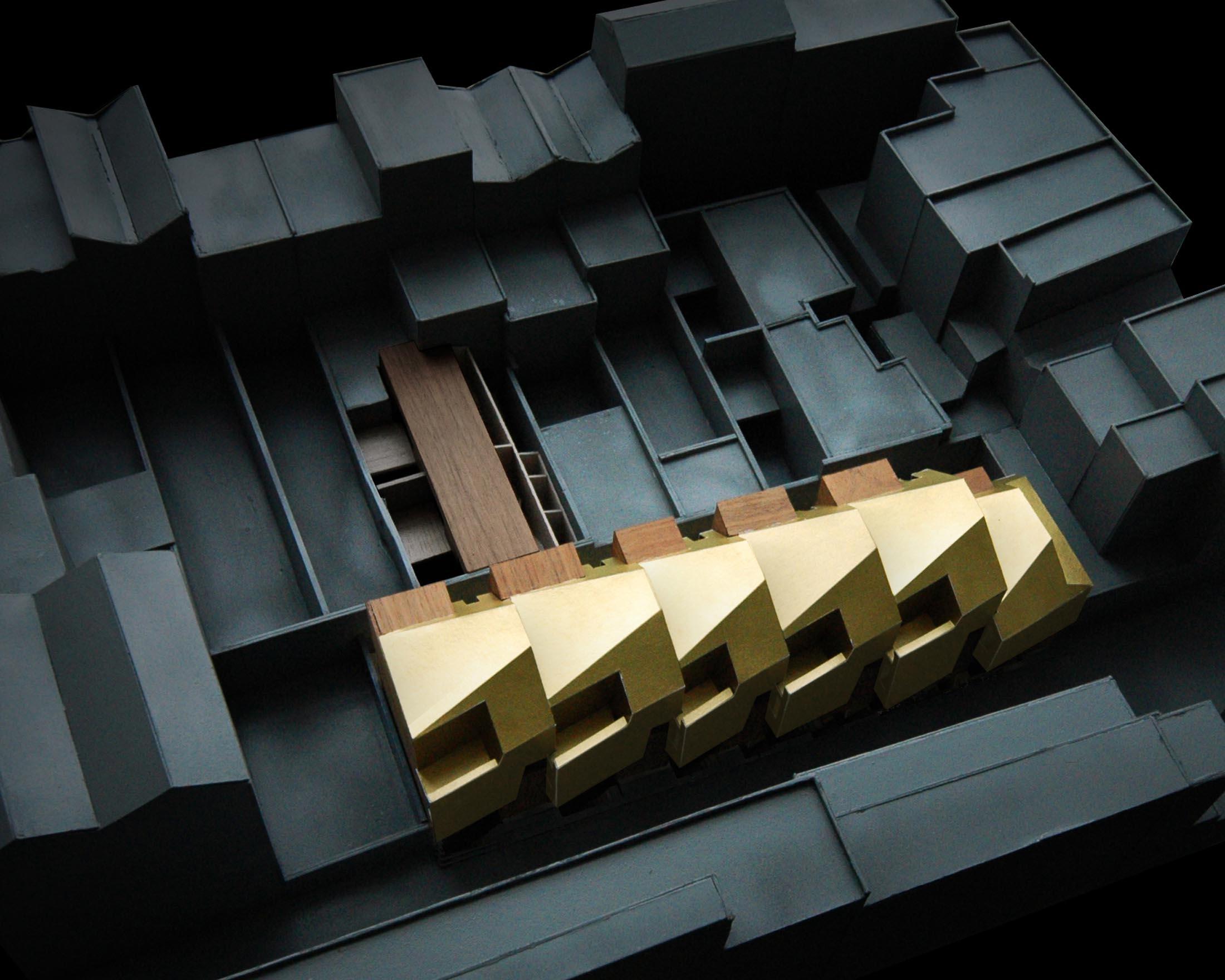godson-street-model-5-quality-6.jpg